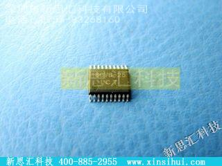 18CV825PLD(可编程逻辑器件)
