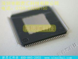 32P4104SPZP未分类IC