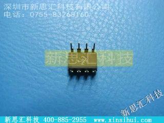 34017-1P微处理器