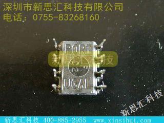 74LS56P未分类IC