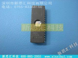 AM27C010-200DCPLD(可编程逻辑器件)