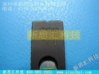 AM27C020-150DCPLD(可编程逻辑器件)