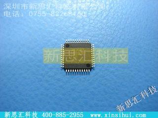 AT90S8535-8AC微控制器