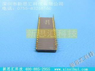 C8035-8PLD(可编程逻辑器件)