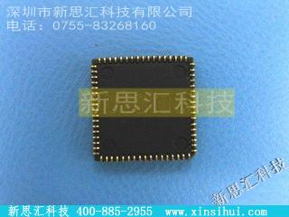 CY7C342B-15JC微处理器