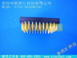 EP1810GC-35FPGA(现场可编程门阵列)