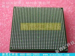 EP2S60F1020C5FPGA(现场可编程门阵列)