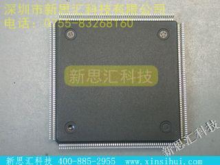 EPF10K200SRC240-3FPGA(现场可编程门阵列)
