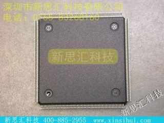 EPM9560RC240-20FPGA(现场可编程门阵列)