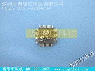 GEMS2141256微处理器
