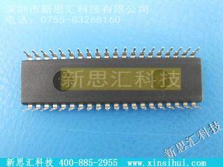 HD63B09P微处理器