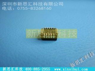HV9120PJ微控制器