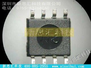 LA5010M微处理器