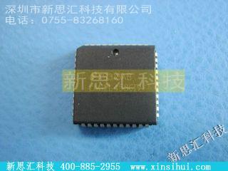 LM12L458CIV微处理器