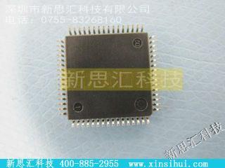 MC68HC11E1CFU3未分类IC