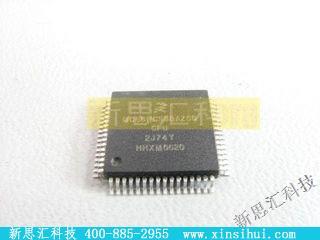 MC68HC908AZ60未分类IC