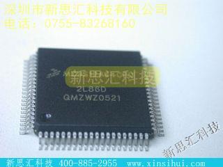 MC9S12A64CFU未分类IC