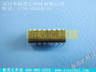 ML4815CP微控制器