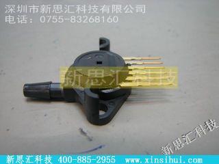 MPX5100AP其他传感器