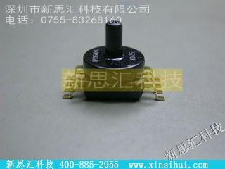 MPXV5004GC6U其他传感器