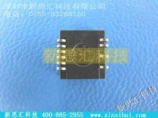 MRF31C05021微处理器