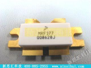 MRF377其他分立器件