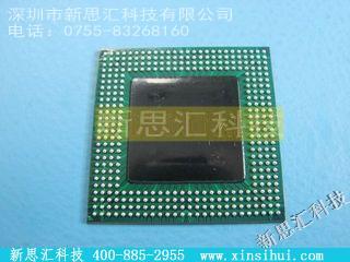 PM7384-BI微控制器