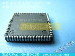 PSD501B1-C-15JPLD(可编程逻辑器件)