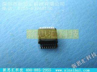 PU2211A微处理器