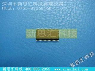QS74FCT162646ATPA微处理器