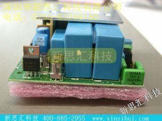 RI-RFM-007B00未分类别