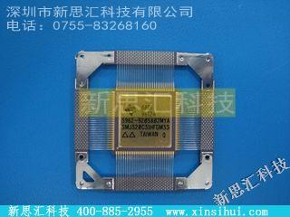 SMJ320C31HFGM33DSP(数字式信号处理器)
