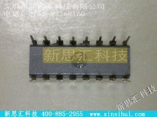 SN74151AN未分类IC
