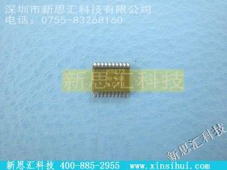 SN74AHCT573DB微控制器