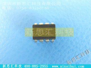 TDA16833微控制器