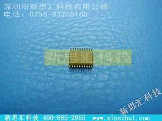 TDA8012AM微处理器