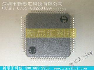 TLC320AD535PM未分类IC