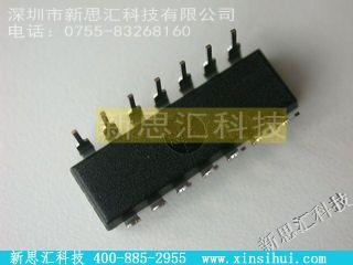 TLC3741N未分类IC