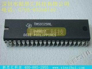 TMS9129NL未分类别