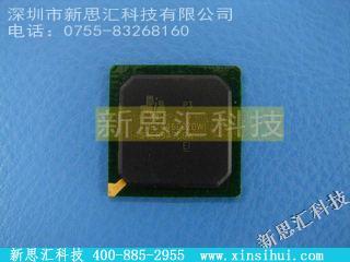 TNETC4600ZDW微控制器