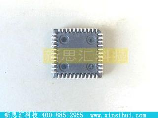 XC18V04-PC44CFPGA(现场可编程门阵列)