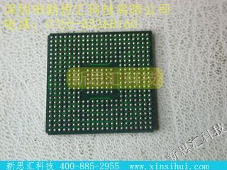 XC2S200-5FG456IFPGA(现场可编程门阵列)
