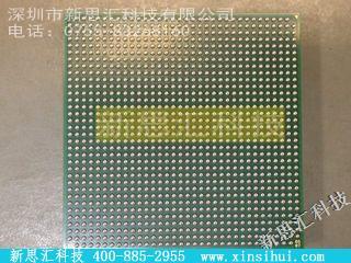 XC2V8000-5FF1152CFPGA(现场可编程门阵列)