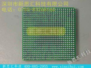 XC2VP40-5FG676CFPGA(现场可编程门阵列)