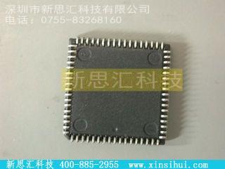 XC3030A-7PC68CFPGA(现场可编程门阵列)