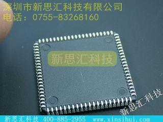 XC3042-100PC84IFPGA(现场可编程门阵列)