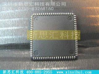 XC3042A-6PC84CFPGA(现场可编程门阵列)
