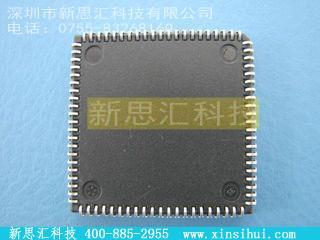 XC3064A-PC84BKJFPGA(现场可编程门阵列)