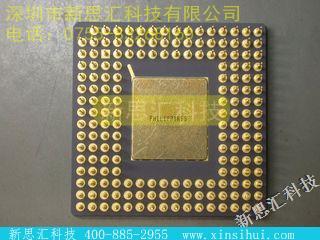 XC3090-100PG175CFPGA(现场可编程门阵列)
