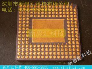 XC3090A-7PG175MFPGA(现场可编程门阵列)
